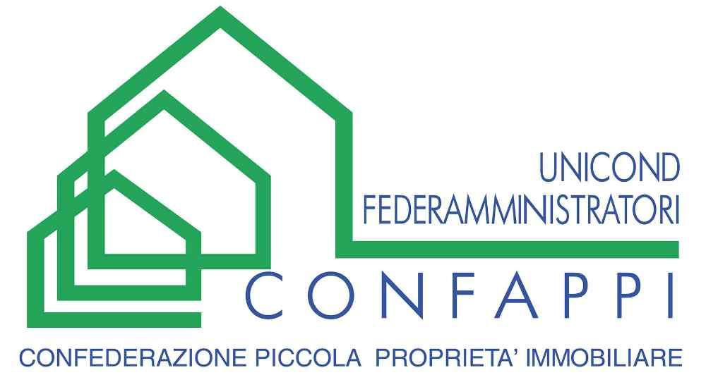 Via Pianezza 123 Torino Confortevole Soggiorno Nella Casa